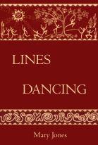 Lines Dancing