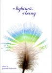 A-Lightness-of-Being_Cover-2-213x300
