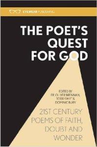 poetsquest