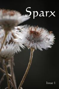 Sparx Journal