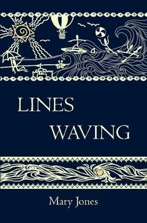 Lines Waving