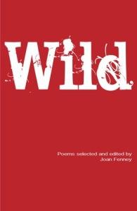 Wild anthology